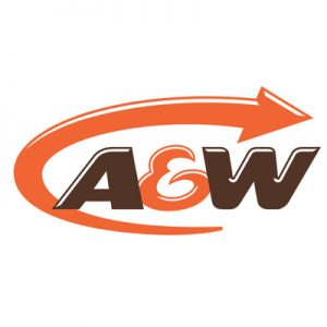 AW Restaurant