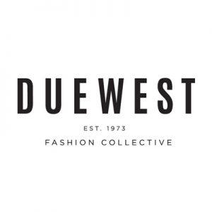 Duewest