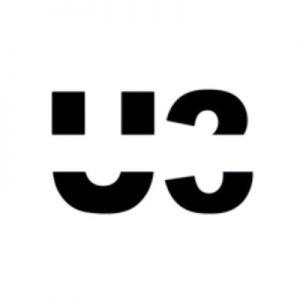 U3 Store