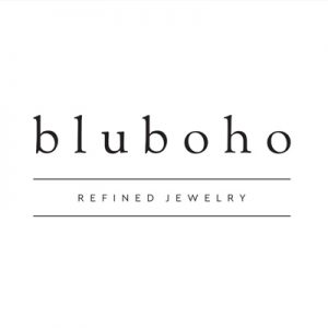 Bluboho