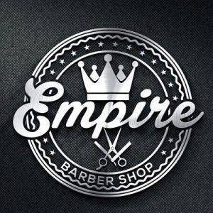 Empire Barbershop