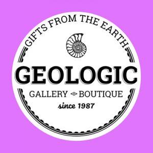 Geologic Gallery