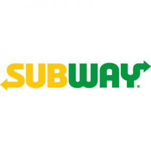 Subway - Duncan
