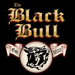 The Black Bull Tavern