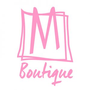 M Boutique