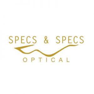 Specs Specs