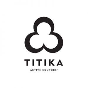 Titika