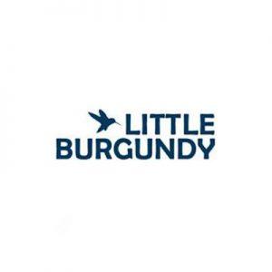 Little Burgundy