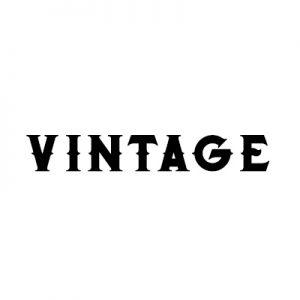 347 Vintage