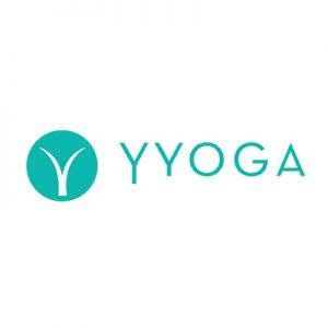 Y Yoga