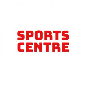 Sports Centre Store
