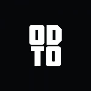 OD Toronto