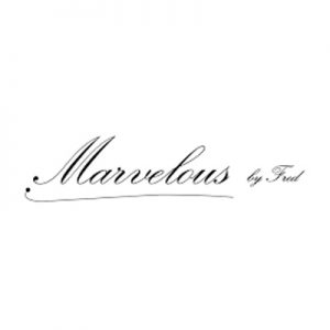 Marvelous By Fred Patisserie