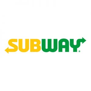 Subway - Peter
