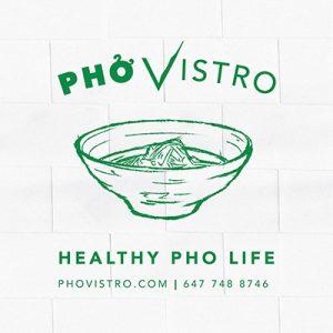 Pho Vistro