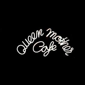 Queen Mother Cafe