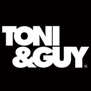 Toni Guy Salon