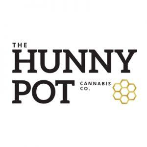 The Hunny Pot