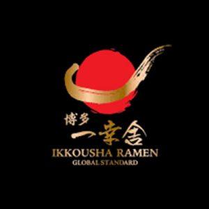Ikkousha Ramen