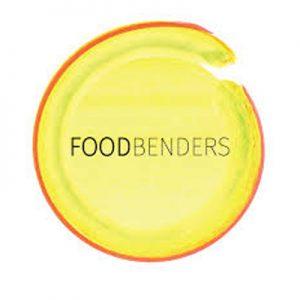Food Benders