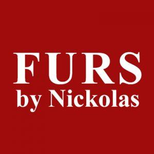 Furs by Nickolas