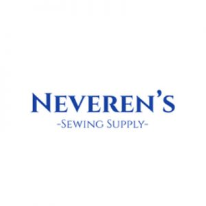Neverens Tailoring Supplies