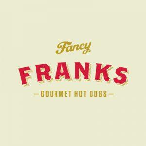 Fancy Franks