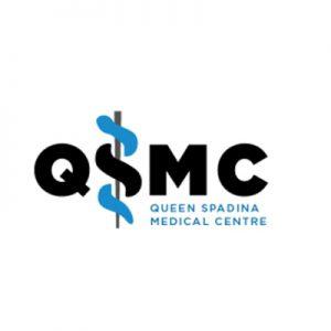 Queen Spadina Medical Center