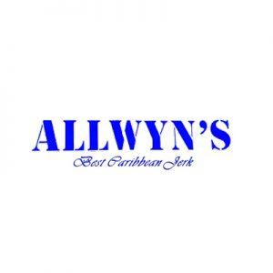Allwyns