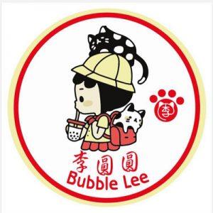 Bubble Lee