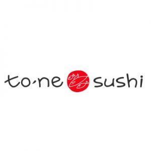 To-Ne Sushi