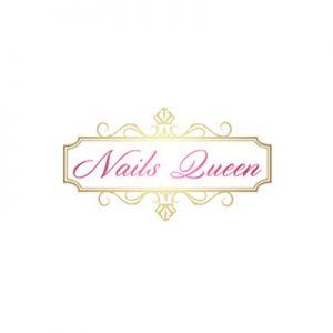 Nails Queen