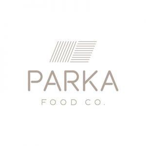 Parka Food Co