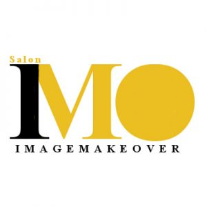 Image Makeover Hair Salon