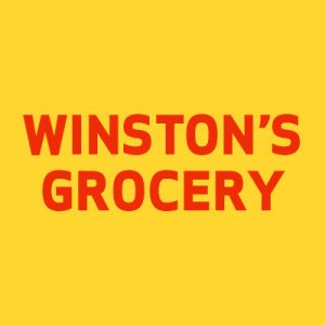 Winstons Grocery