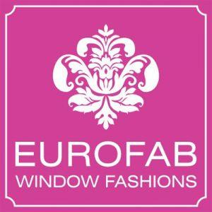 Eurofab