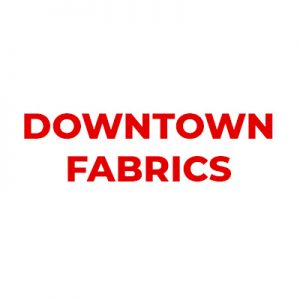 Downtown Fabrics