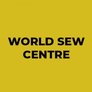 World Sew Centre