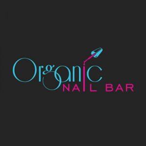 Organic Nail Bar - Denison