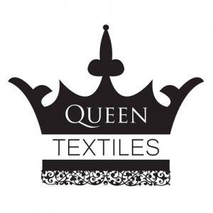 Queen Textiles
