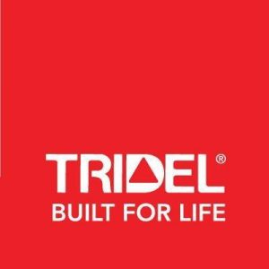 The Tridel Store
