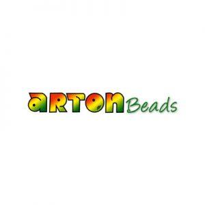 Arton Beads