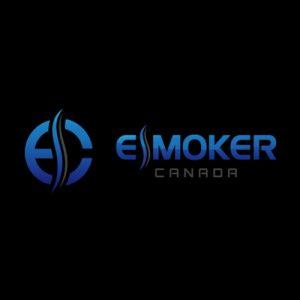 Esmoker Canada