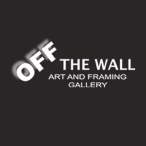 Off The Wall Art Framing Gallery
