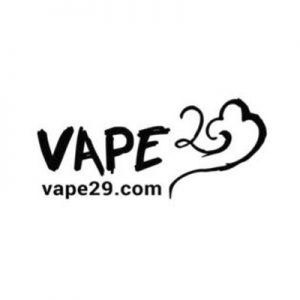 Vape29