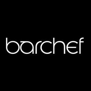 BarChef