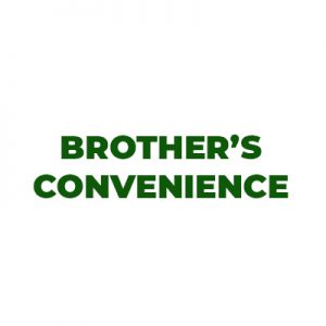 Brothers Convenience