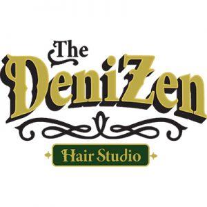 Danizen Hair Studio