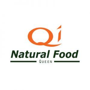 Qi Natural Food