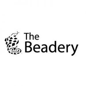 The Beadery